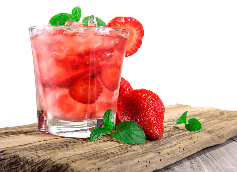 fresas-